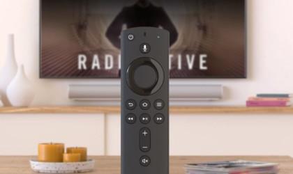 Amazon All-New Fire TV Stick