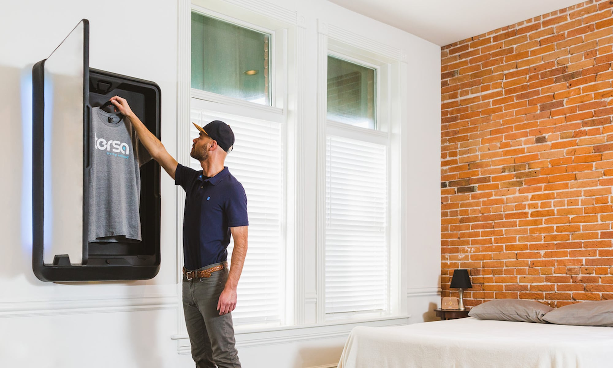 Best smart home gadgets to fast-track your chores