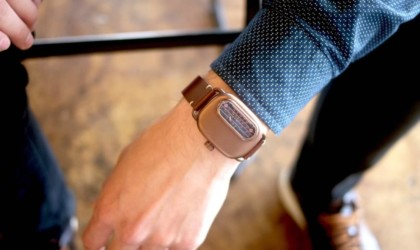 16 Coolest gadgets you have never seen before—latest edition