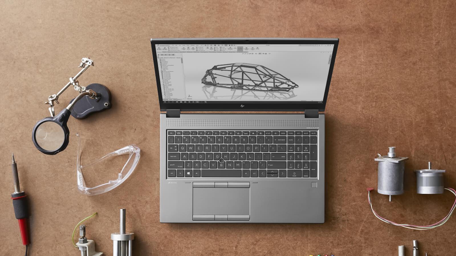 HP-ZBook-Fury-G7-powerful-laptop-01.jpg
