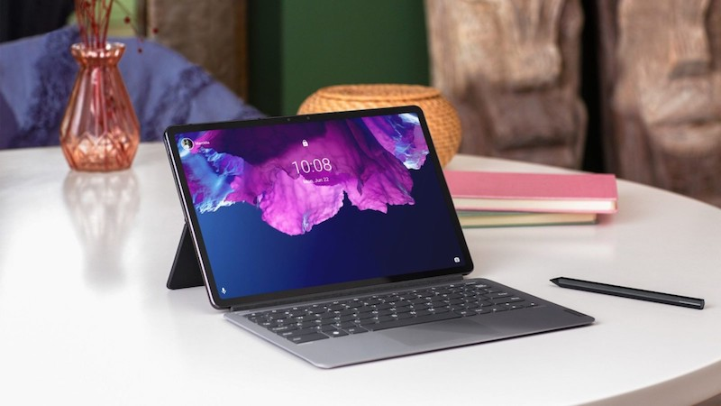 Lenovo Tab P11 Pro Android Tablet