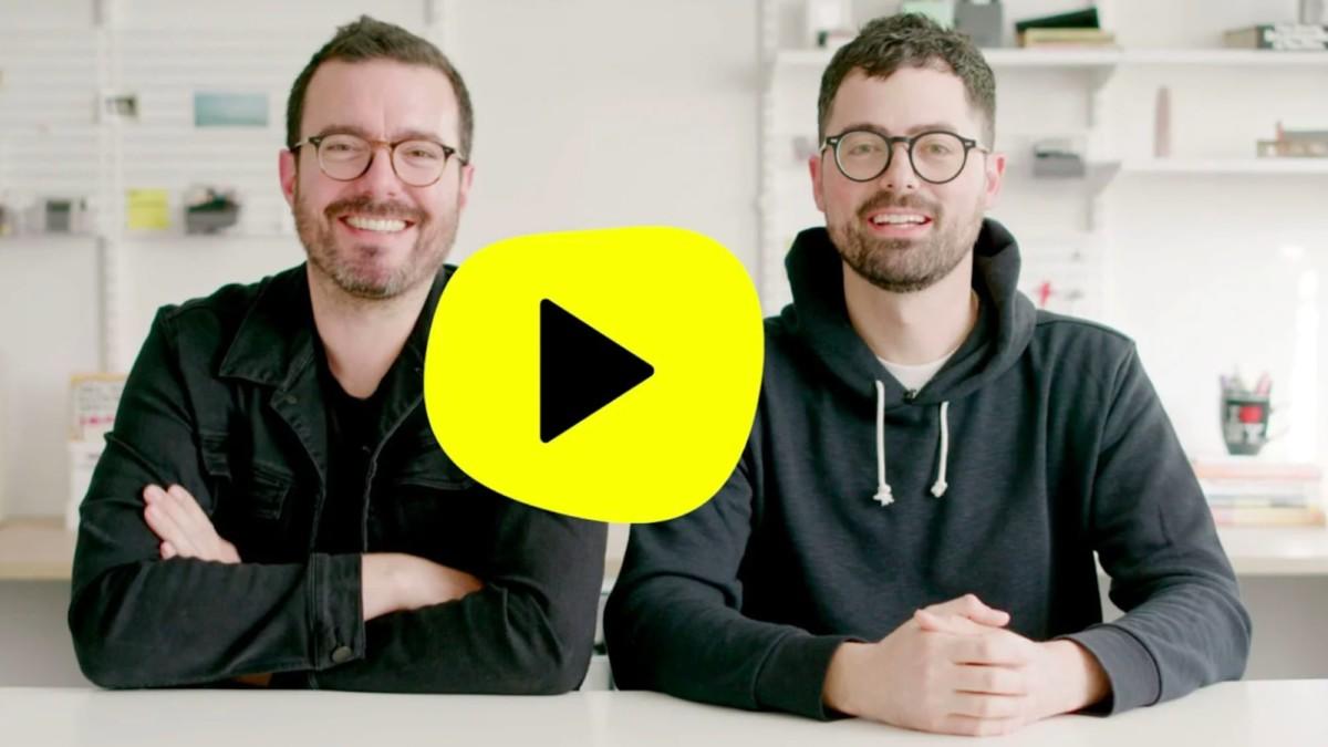 Kickstarter Masterclass from Launch Studio is a great online training program for crowdfunding creators