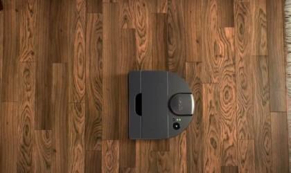 Neato D Series Robotic Vacuums