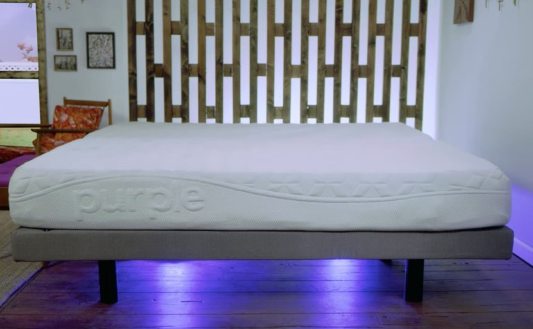 The best smart pillows and mattresses to help you sleep better