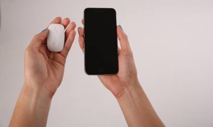 UPRIGHT GO Posture Device