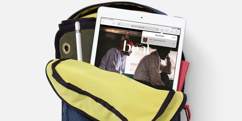 iPad 8th Generation Creative Tablet