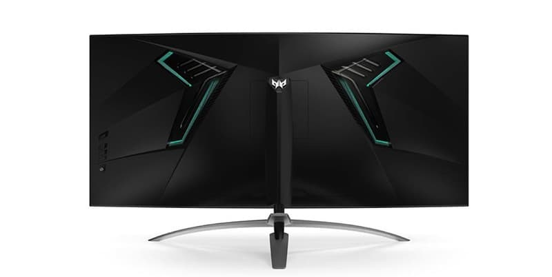 Acer Predator X35 Curved Gaming Monitor