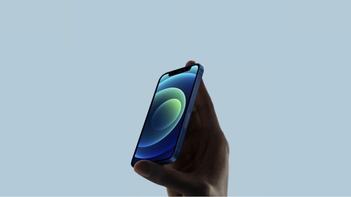 Best 5G smartphones to buy in 2020—Part 2