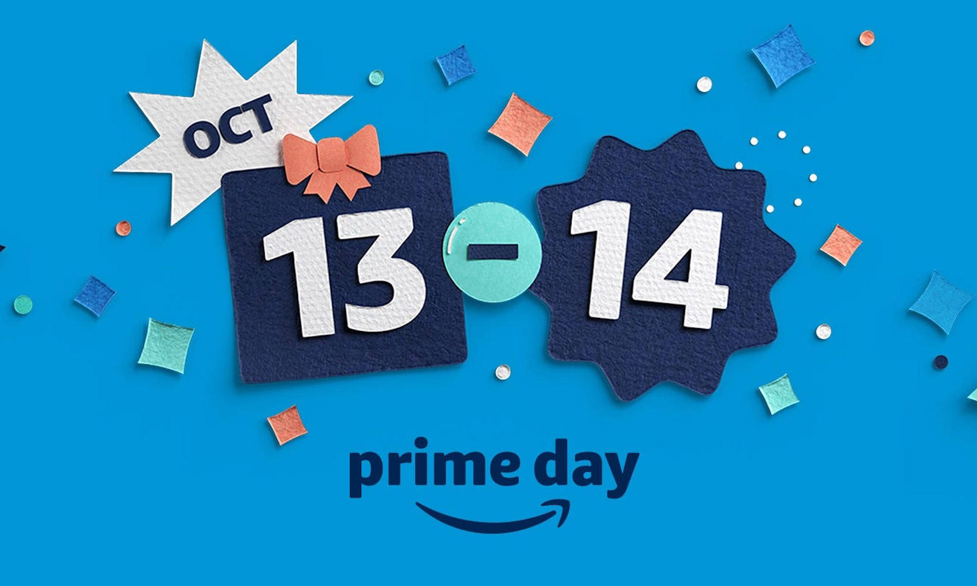 Best Prime Day deals 2020: Amazon Echo, DJI, Samsung Galaxy Buds, and more