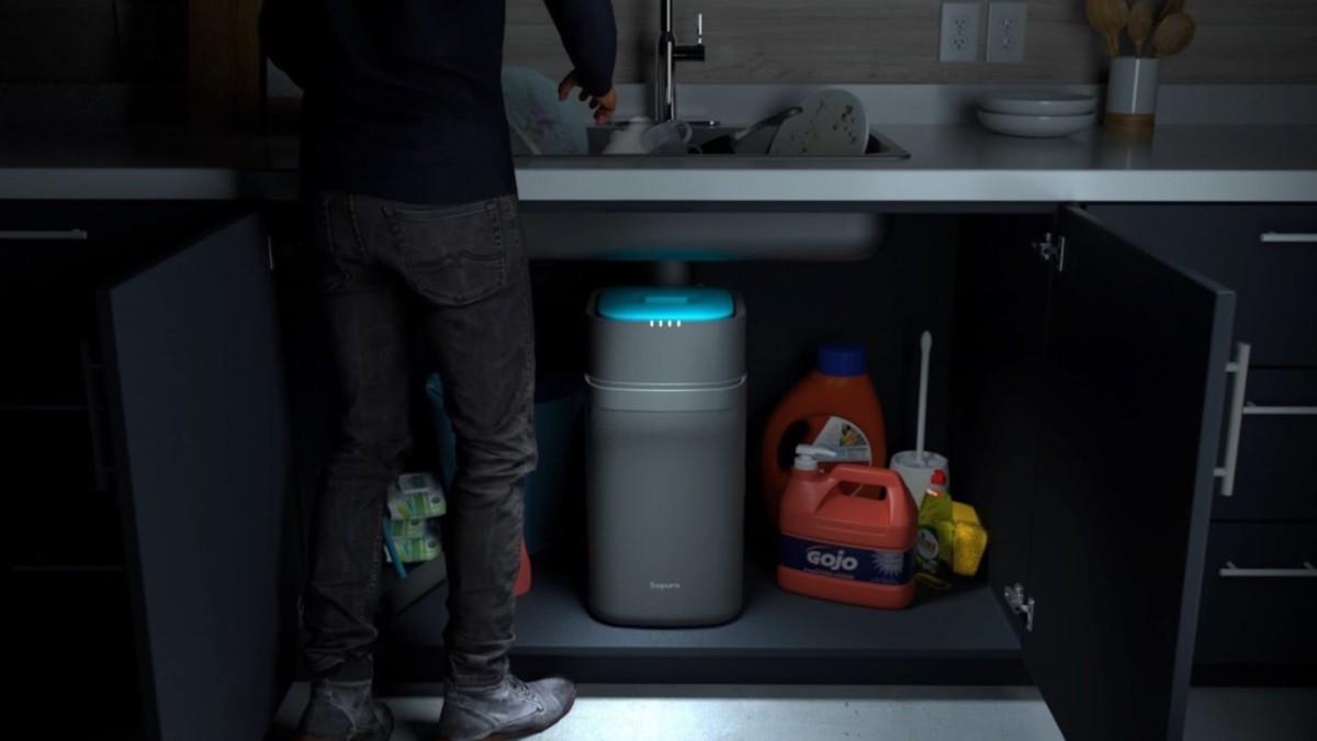 Best kitchen gadgets of 2020 you need to see