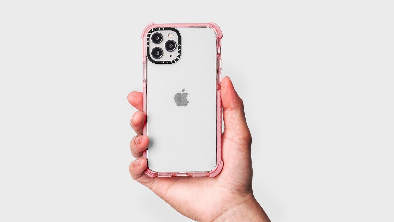 Casetify Custom iPhone 12 Ultra Impact Case