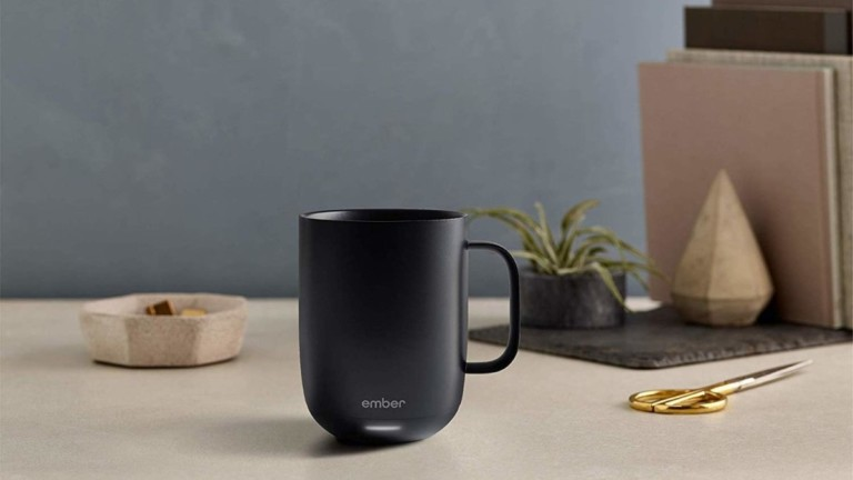 Ember Mug 2 Temperature Controlled Cup