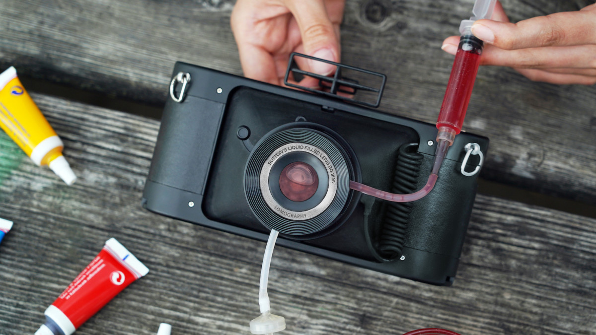 10 Photography gadgets you must see
