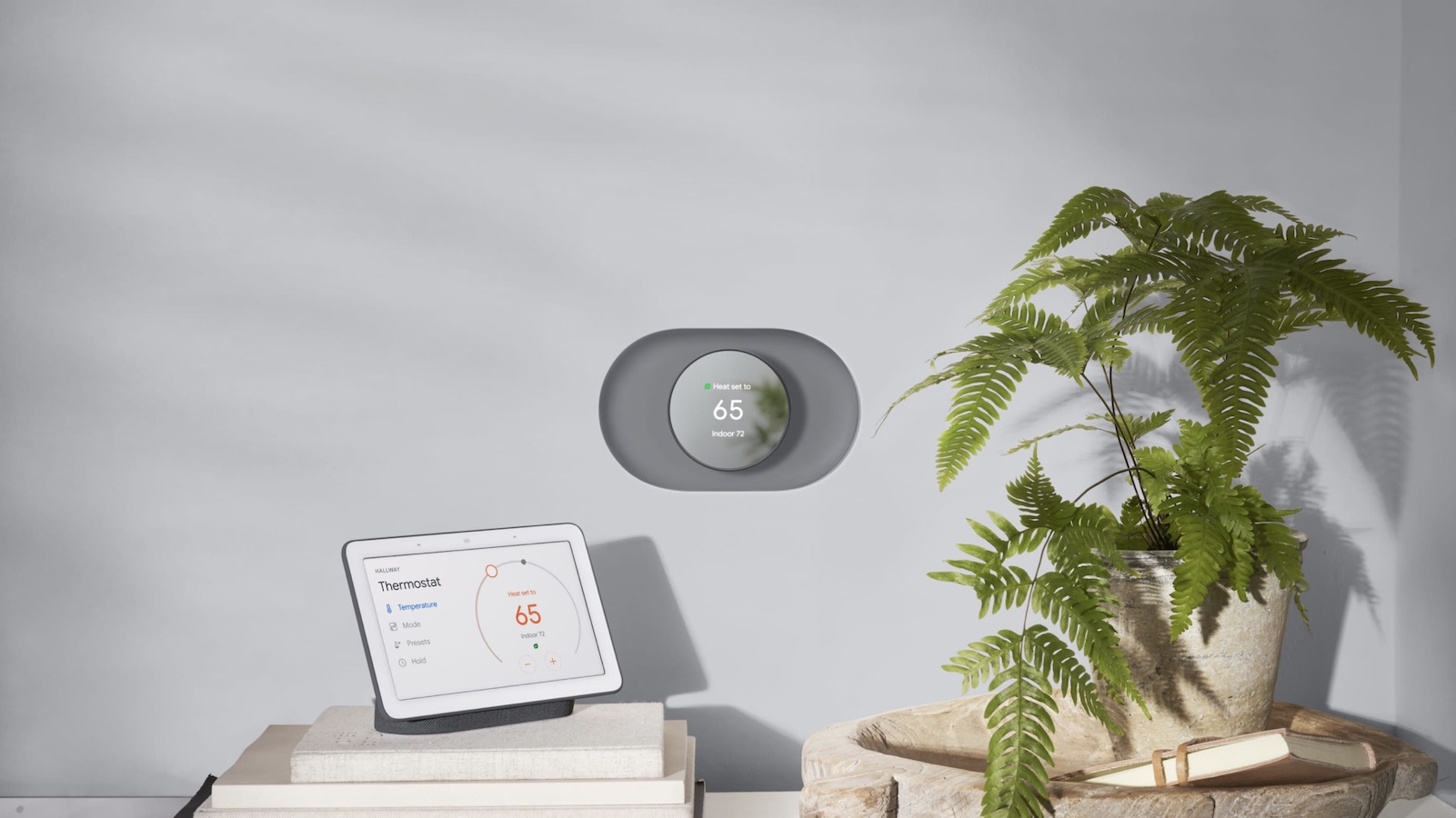 Best smart thermostats you can buy this year