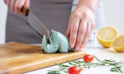 OTOTO BLADE Rhino Knife Sharpener