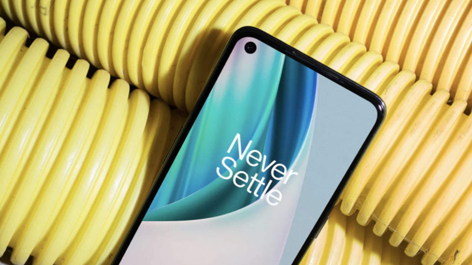 OnePlus Nord N10 5G-ready phone features a 90Hz refresh rate for smoother scrolling