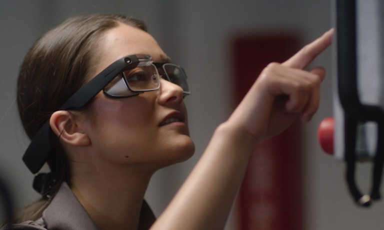 Smart Glasses you need to see–gadget series