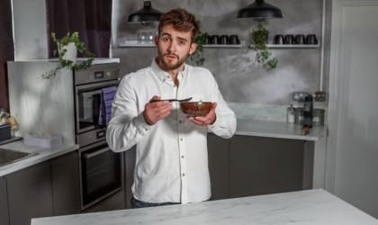 SpoonTEK Taste-Elevating Spoon