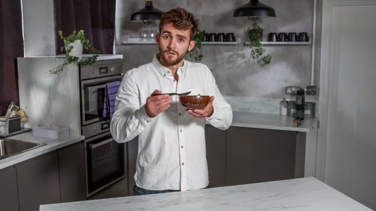 SpoonTEK Taste Elevating Spoon