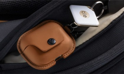 Twelve South AirSnap Pro Protective AirPods