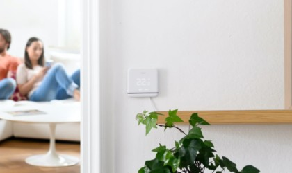 tado° Smart AC Control V3+ Infrared Remote