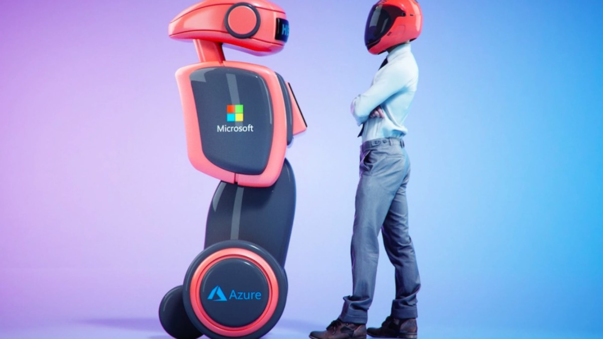 10 Futuristic tech gadgets that will simply blow your mind