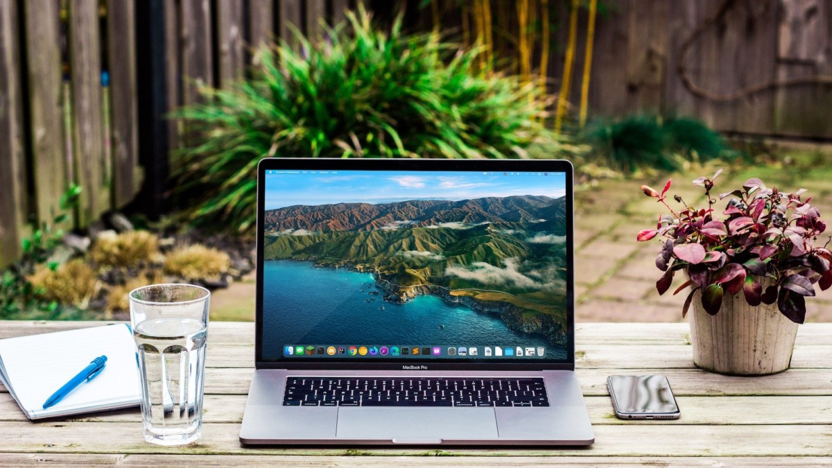 5 Ways to make your laptop work faster