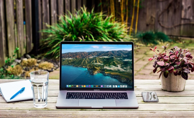 5 Ways to make your laptop work faster