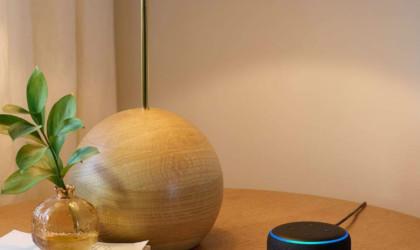 Amazon Echo Dot 3rd Gen Smart Speaker