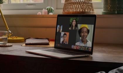"Apple 13"" MacBook Pro with M1"