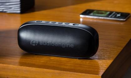 Audioengine 512 Portable Wireless Speaker