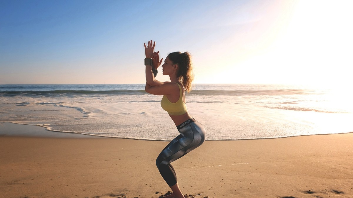 Best yoga gadgets and accessories for your morning workout