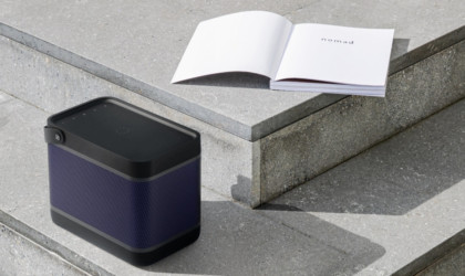 Bang & Olufsen Beolit 20 Bluetooth Speaker