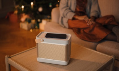 Bang & Olufsen Beolit 20 Bluetooth Speaker