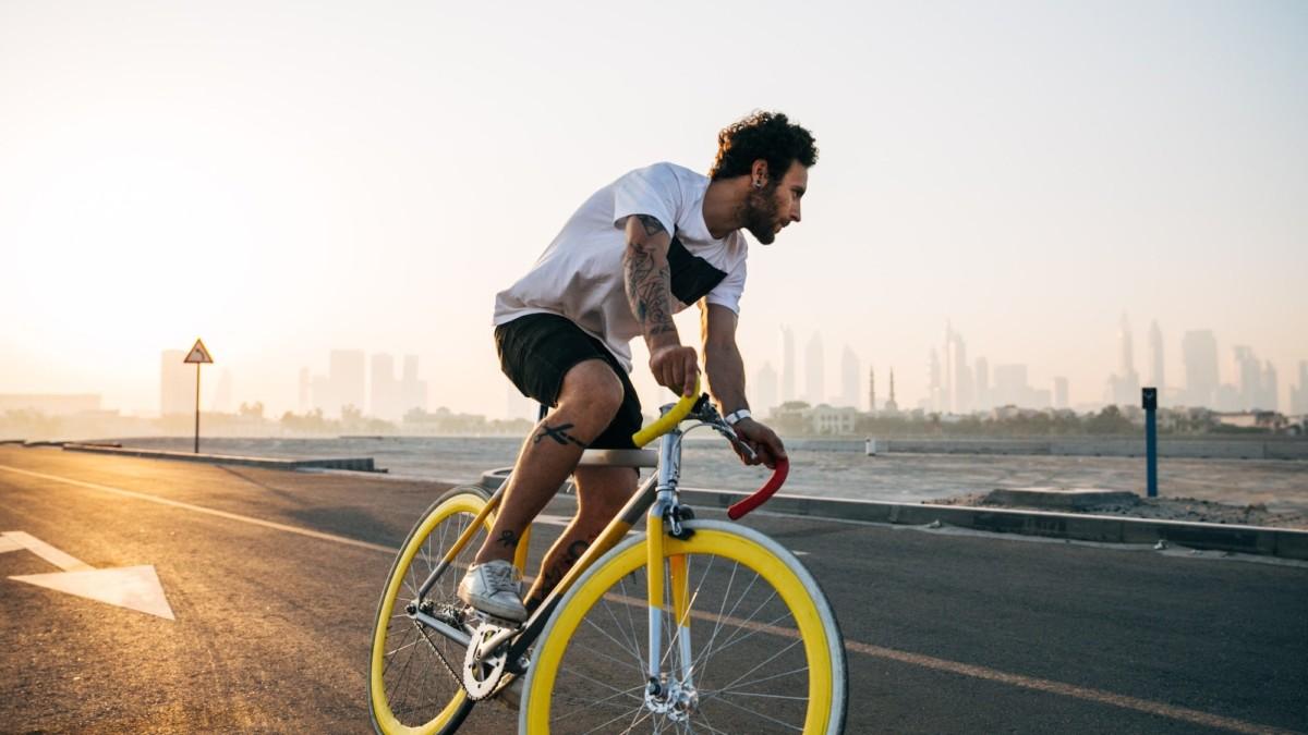 Bike essential accessories list: an ultimate guide