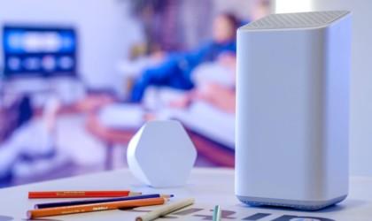 Comcast Xfinity xFi Pod Wi-Fi Extender