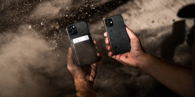 Ekster Modular iPhone 12 Case