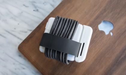 ElevationLab ElevationHub MacBook Power Adaptor