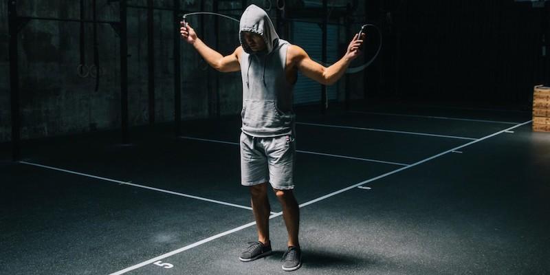 Flux Adapt Athleisure Shoe