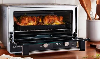 KitchenAid Product