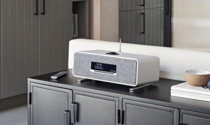 Ruark Audio R3 Compact Music System