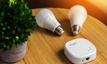 Sengled Smart Hub Intelligent Controller