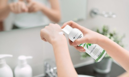 Sunytizer Surface and Hand Sanitizer