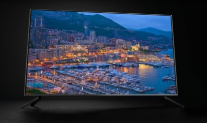 TCL 5-Series QLED TV