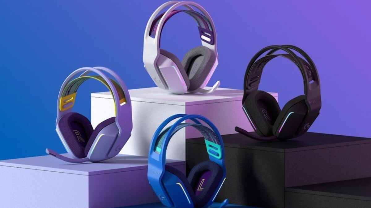 The ultimate holiday gift guide for your audiophile friend