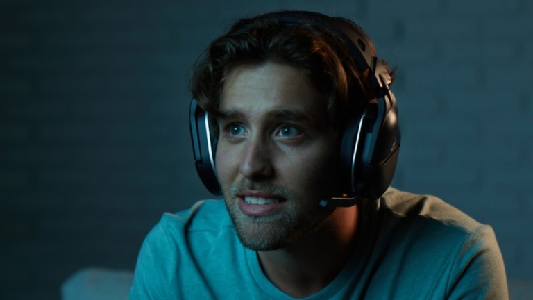 Turtle Beach Stealth 600 Gen 2 Headset Xbox Gaming Headphones