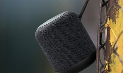 er Soundcore Motion Q Waterproof Bluetooth Speaker