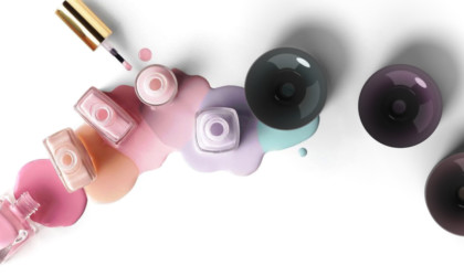 BYREDO Blow Perfume Applicator