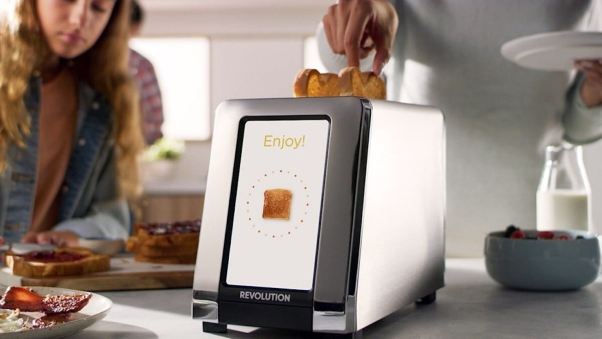 Best kitchen gadgets and accessories of 2020