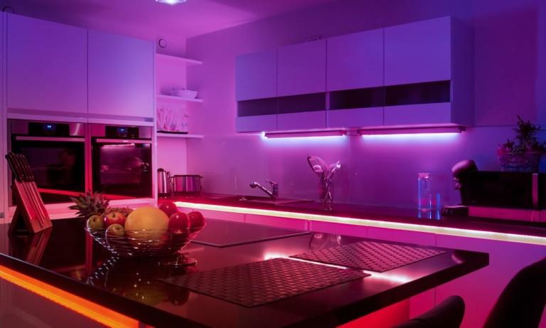 Best smart home gadgets under $200